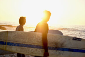 Coaching-am-Meer-Retreat: Dream & Do @ Goodtimes Surfcamp | Berlin | Berlin | Deutschland