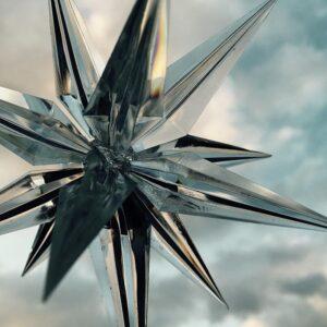 Ritualdesign: Weihnachten